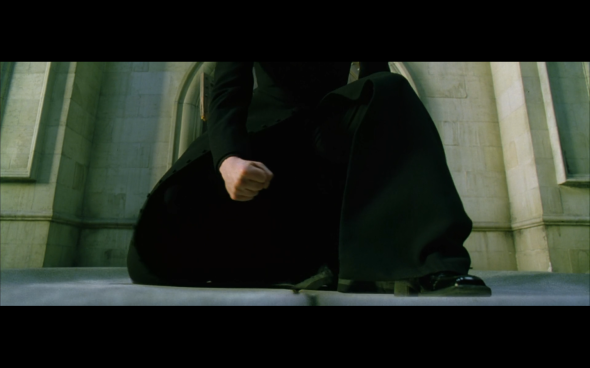 The Matrix Reloaded - 1265