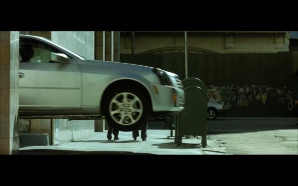 The Matrix Reloaded - 1268