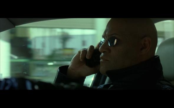 The Matrix Reloaded - 1269
