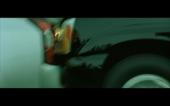 The Matrix Reloaded - 1270