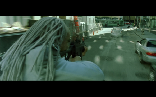 The Matrix Reloaded - 1272