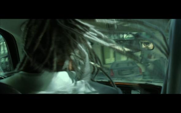 The Matrix Reloaded - 1273