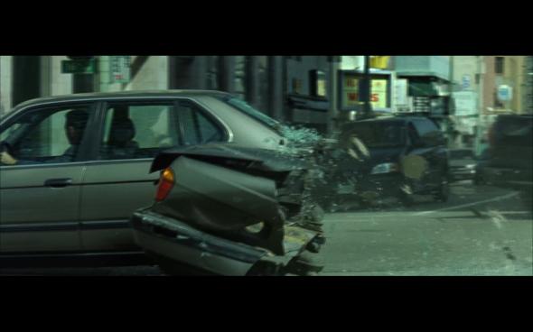 The Matrix Reloaded - 1274