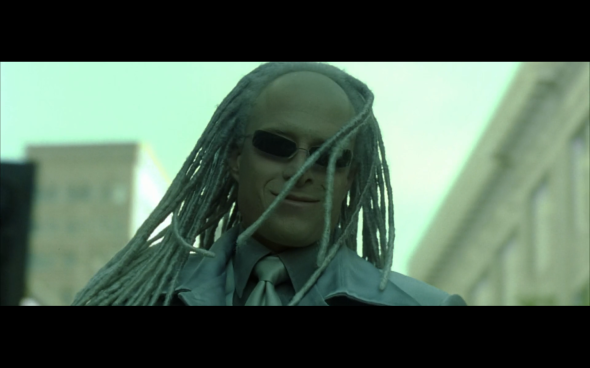 The Matrix Reloaded - 1275