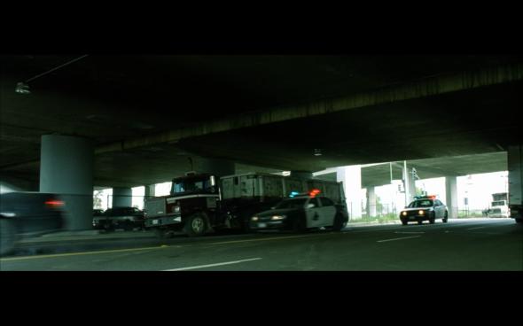The Matrix Reloaded - 1276