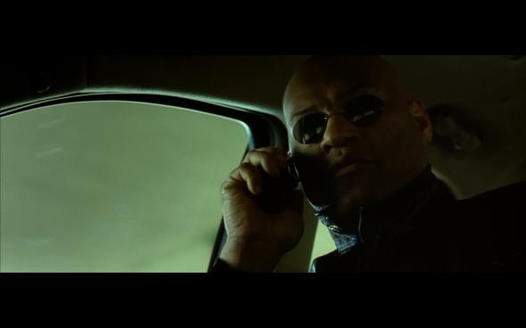 The Matrix Reloaded - 1278