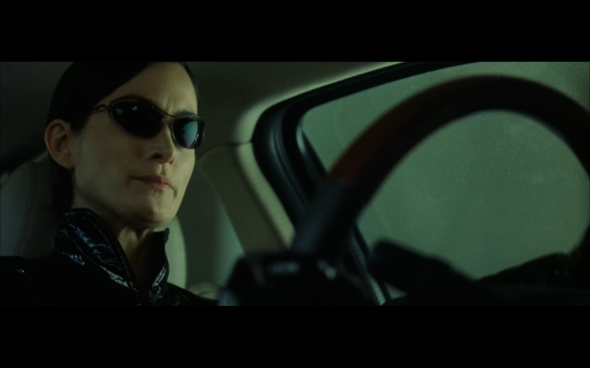 The Matrix Reloaded - 1279