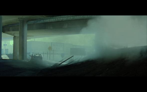 The Matrix Reloaded - 1281