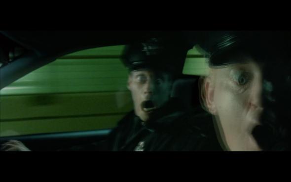 The Matrix Reloaded - 1286