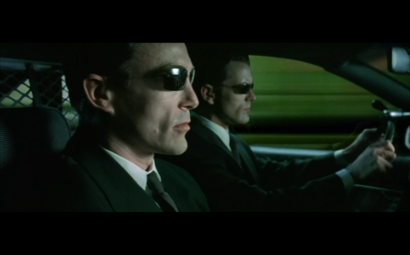 The Matrix Reloaded - 1287