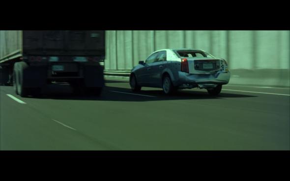 The Matrix Reloaded - 1289