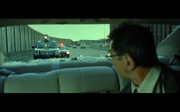 The Matrix Reloaded - 1290