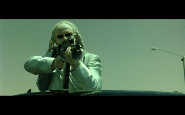 The Matrix Reloaded - 1291