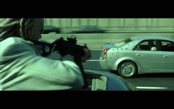 The Matrix Reloaded - 1292