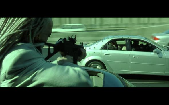 The Matrix Reloaded - 1293