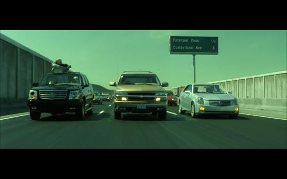 The Matrix Reloaded - 1294