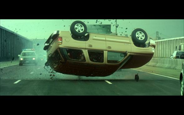 The Matrix Reloaded - 1297