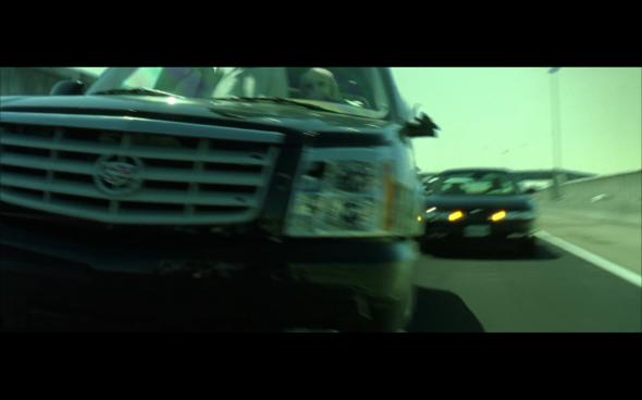 The Matrix Reloaded - 1298