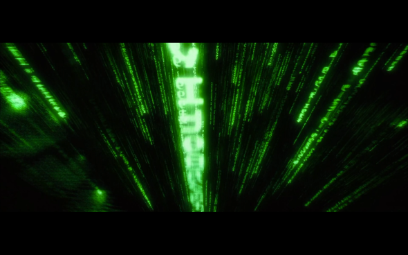The Matrix Reloaded - 13
