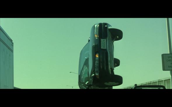 The Matrix Reloaded - 1301