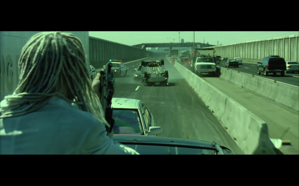 The Matrix Reloaded - 1304