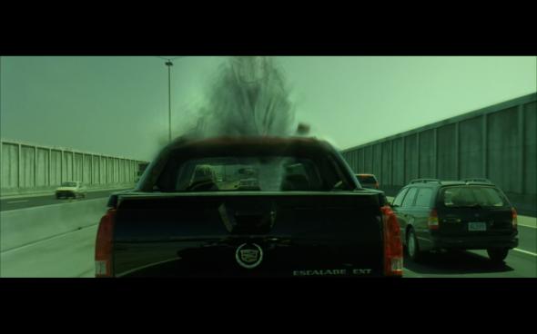 The Matrix Reloaded - 1305