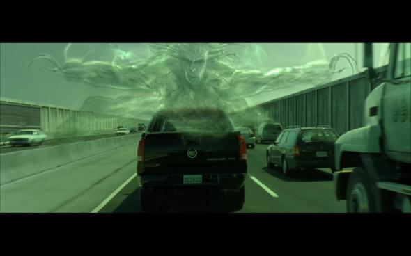The Matrix Reloaded - 1306