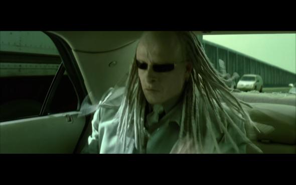 The Matrix Reloaded - 1308