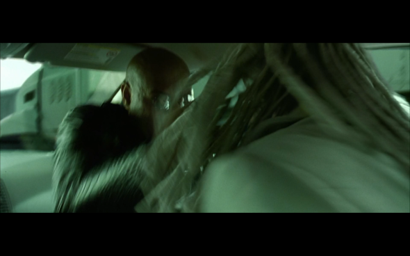 The Matrix Reloaded - 1311