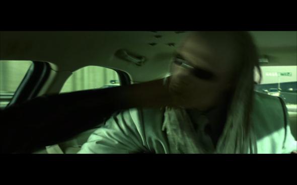 The Matrix Reloaded - 1316