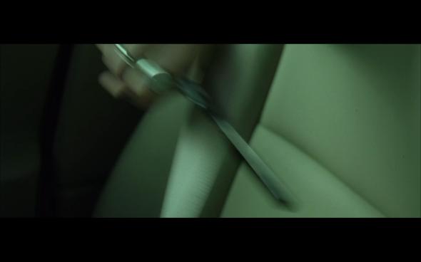 The Matrix Reloaded - 1317
