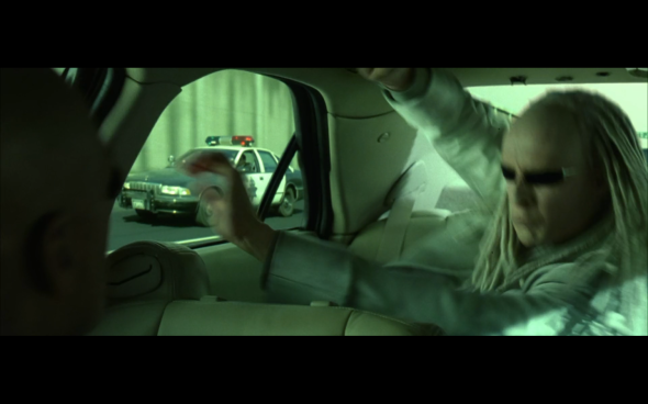 The Matrix Reloaded - 1318