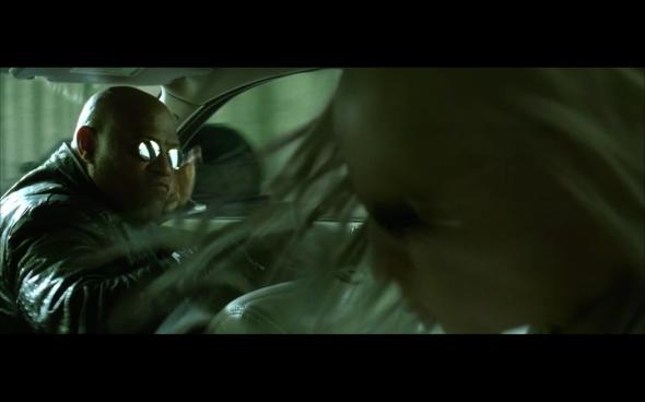 The Matrix Reloaded - 1319