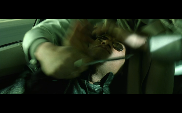 The Matrix Reloaded - 1320