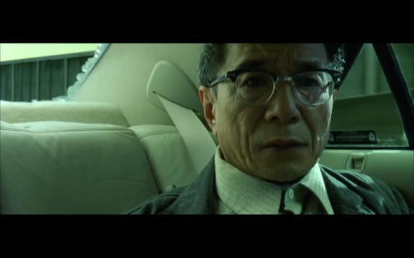 The Matrix Reloaded - 1324