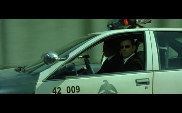 The Matrix Reloaded - 1325
