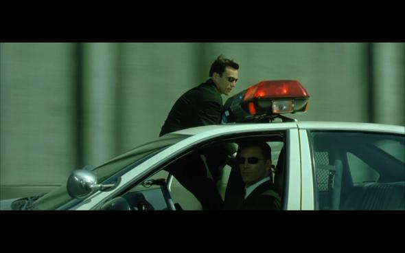 The Matrix Reloaded - 1326