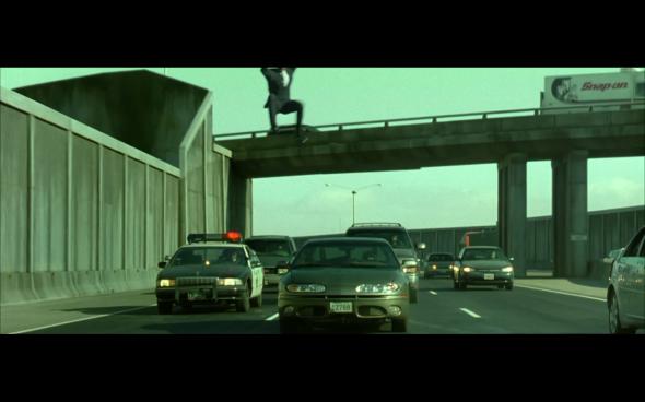 The Matrix Reloaded - 1328