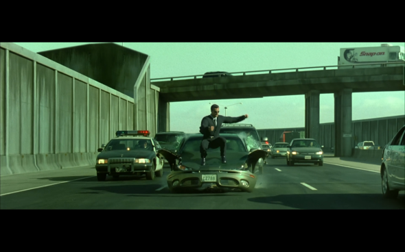 The Matrix Reloaded - 1329