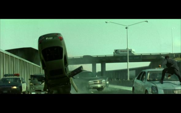 The Matrix Reloaded - 1332