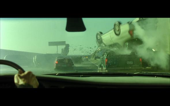 The Matrix Reloaded - 1338