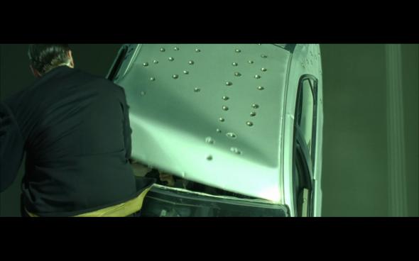 The Matrix Reloaded - 1340