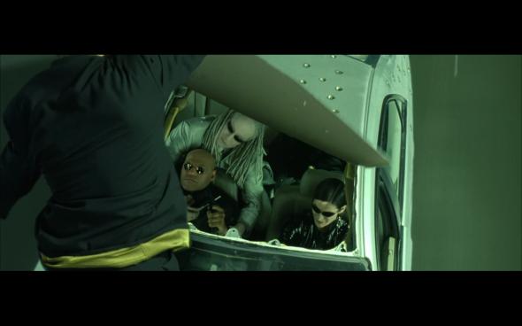The Matrix Reloaded - 1341