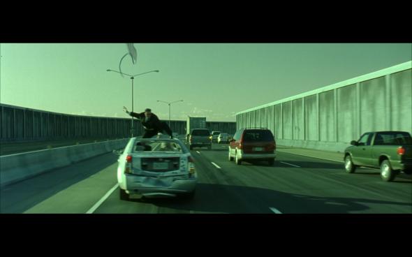 The Matrix Reloaded - 1342