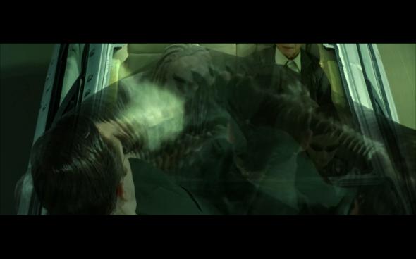 The Matrix Reloaded - 1343