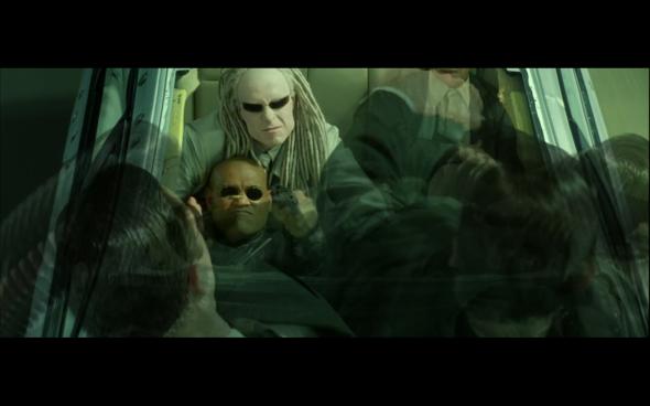 The Matrix Reloaded - 1344