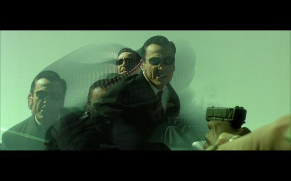 The Matrix Reloaded - 1346