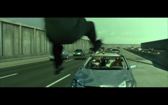 The Matrix Reloaded - 1348