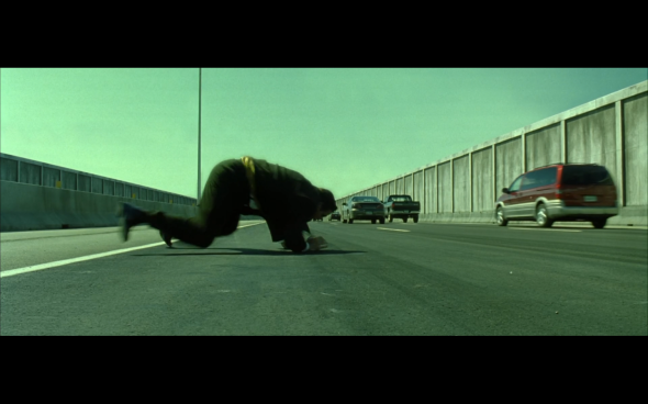 The Matrix Reloaded - 1349