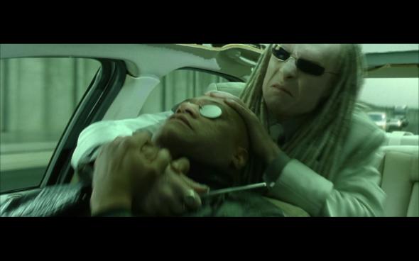 The Matrix Reloaded - 1352